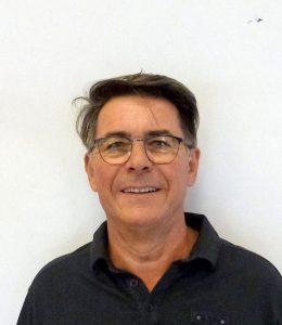 Paul MURANO