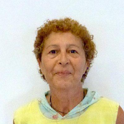 HEMAIRIA Zineb