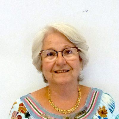 PROST Christiane