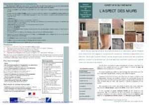 sdap_aspect_des_murs