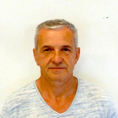 Jean-Marc SOULIER
