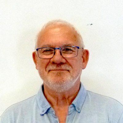 Francis VEYSSE