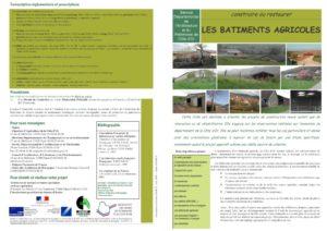 sdap_batiments_agricoles